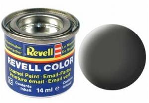 Revell broncegruen,matt (VE6) 9032165