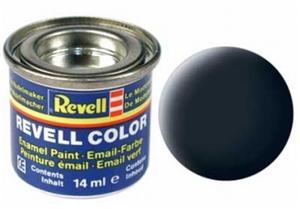 Revell panzergrau,matt (VE6) 9032178