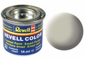 Revell beige, matt (VE6) 9032189