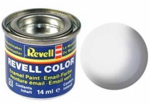 Revell weiss,seidenmatt (VE6) 9032301