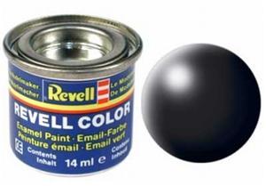 Revell schwarz,seidenmatt (VE6) 9032302