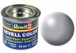 Revell grau,seidenmatt (VE6) 9032374