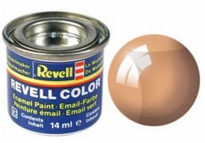 Revell orange, klar (VE6) 9032730