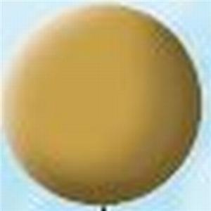 Revell sand matt 9036116