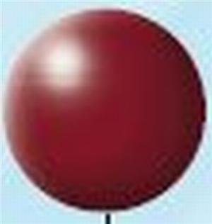 Revell purpurrot seidenmatt 9036331