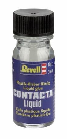 Revell Contacta Liquid Leim 9039601