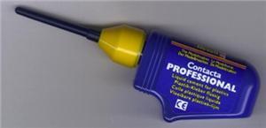Revell Contacta Professional 9039604