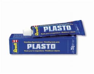 Revell Plasto Spachtelmasse 9039607