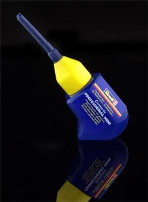 Revell Contacta Professional Mini 9039608