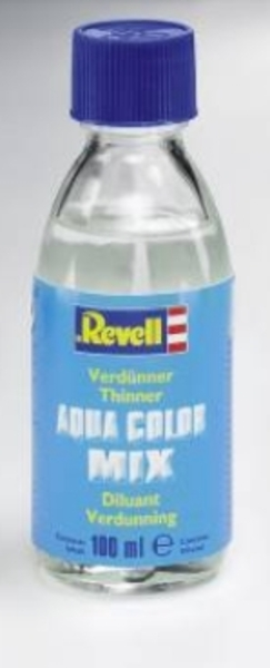 Revell Aqua-Color Mix 100ml 9039621