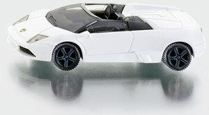 Siku Lamborghini Murciélago Metall, Kunststoff 8.4x3.5 cm 1318