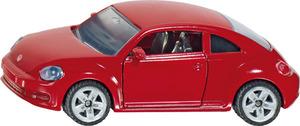 Siku VW Beetle Metall, Kunststoff, Siku Super Serie 1417