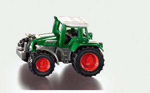 Siku Traktor Fendt Favorit 926 Metall, Kunststoff Siku Farmer Serie 2743892