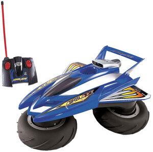 Mattel Tyco R/C Airblade 27 MHz 33606325