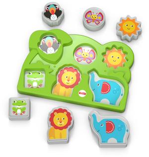 Spielzeuge & Spiele