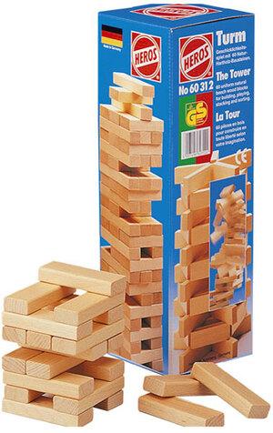 HEROS Spielturm 40960312