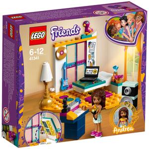 LEGO Andreas Zimmer Lego Friends, ab 6 Jahren 41341A3