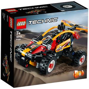 LEGO Technic Strandbuggy 42101A2