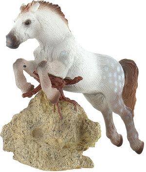 BULLYLAND Pony Connemara 43062694
