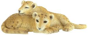 BULLYLAND Löwenwelpengruppe 43063663