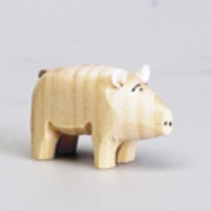 Schwein, 3 cm 43205025