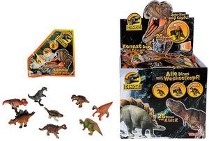 Dinosaurier Dinoz 43210510