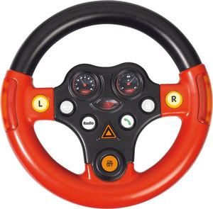 BIG Multi Sound Wheel, Elekt. Lichteffekte 43556459