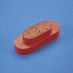 Batterieaufsatz, 8 mm 46790043