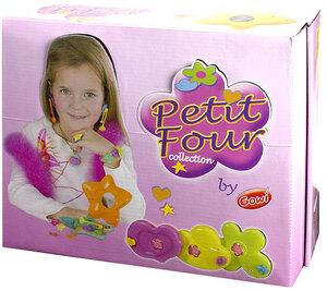 Schmuckset Petit Four 47410019