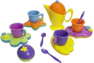 Tee Service Petit Four 47410201