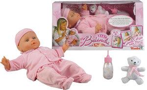 Puppe Belinda 59305