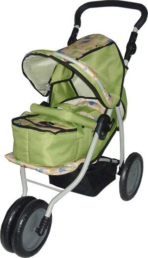 Jogger Doppelrad Elefant 55320570