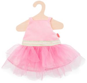 Heless Ballerinakleid Gr. 28-35cm 55501420