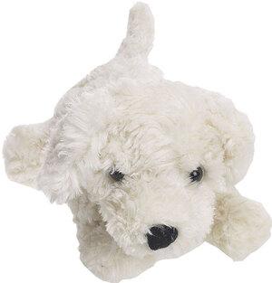 Hund Wuschel Grösse 25cm Plüsch 58600874