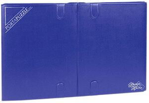 Porta Puzzle 1, 500 Teile 60401017