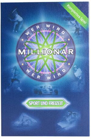 Jumbo WWM Sport und Freizeit CH 60900755