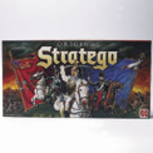 Jumbo Spiel Stratego Original 60903498
