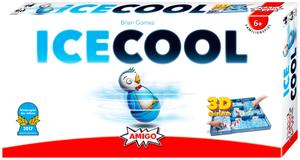 Icecool AMIGO