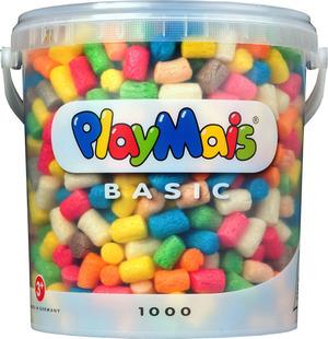 PlayMais Basig