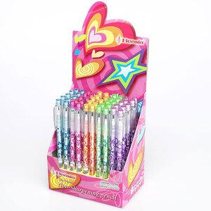Nachschiebe-Bleistift 65086784