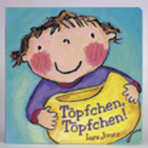 Buch Töpfchen, Töpfchen 66330220