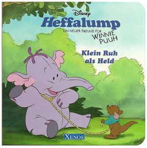 Pappbilderbuch Heffalump kl. 66332894