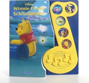 Winnie Puuhs Schlaflieder 67095944