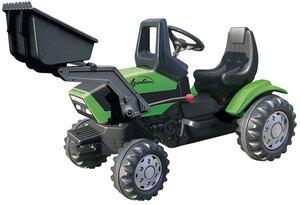 Traktor Deutz Fahr Agrotron 56571