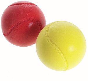 Softball, unbeschichtet 74097065