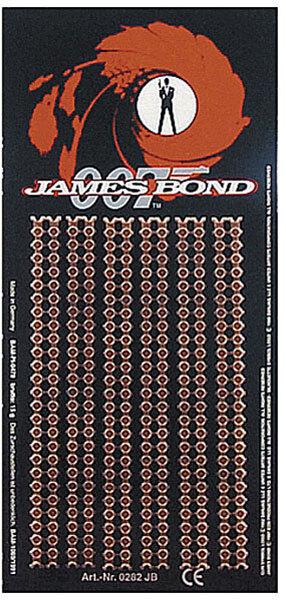 25/50-Schuss Munitionen 7020282