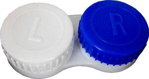 Zoelibat Linsen Aufbewahrungsbox Plastik 81717014