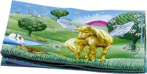 TIB Heyne Servietten Fantasy 33x33 cm, 20 Stück, 3-lagig 88515685