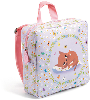 Taschen & Gepäck