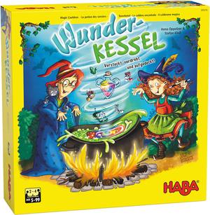 Andere Kinderspiele